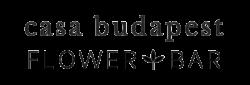 Casa Budapest
