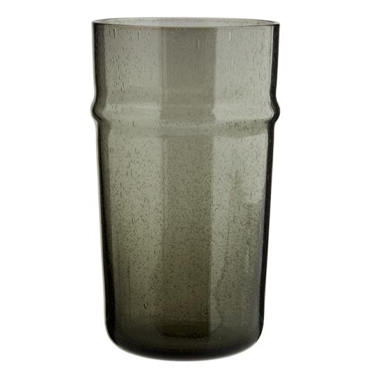 Szürke ivópohár